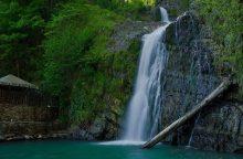 zmeykovskie-vodopadi