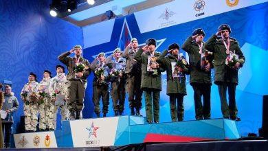 Из 23 наград, наша команда заработала 16 медалей: 8 золотых, 3 серебряных, 5 бронзовых.