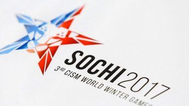 3-zimnie-vsemirnie-igri-sochi-1