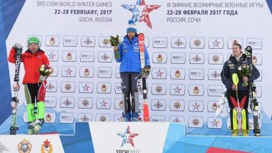 4-den-winter-games-sochi-00008