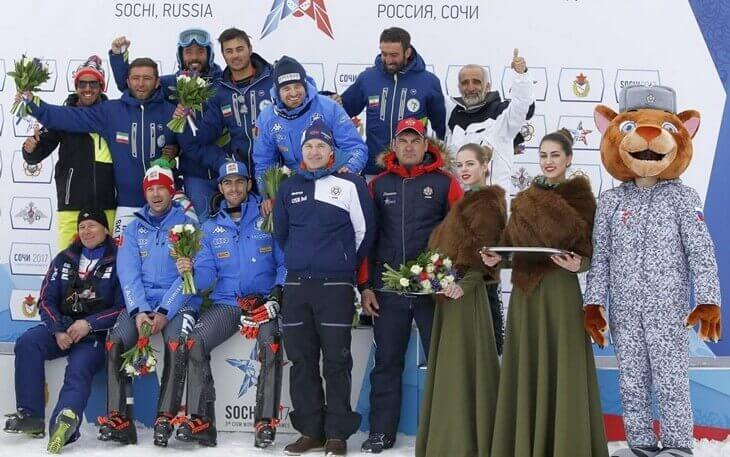 gornoliznis-slalom-winter-games-sochi