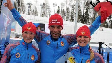 orientirovanie-na-lizah-winter-games-sochi