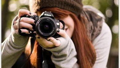 Стань народным журналистом портала Город Сочи