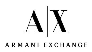Armani Exchange теперь в Сочи