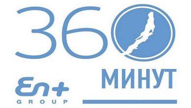 Всероссийский экомарафон 360 минут