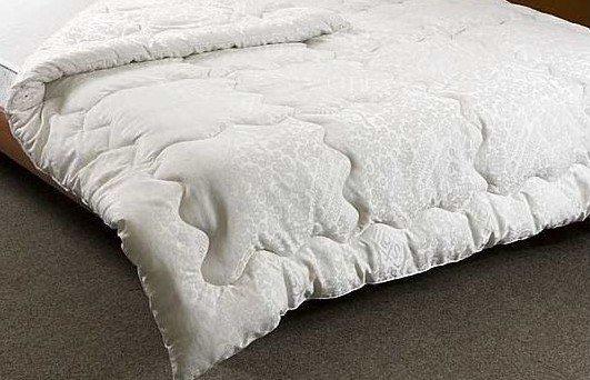 Где купить одеяла, пледы и подушки в Сочи?
