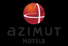 Azimut Hotels Sochi