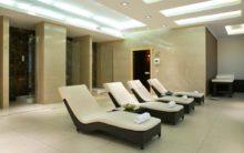 AZIMUT Hotel Freestyle_SPA