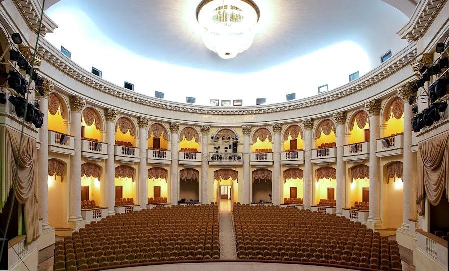 zimni_teatr_sochi
