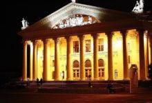 anons_zimniy_teatr