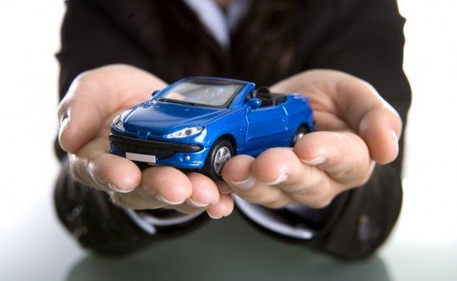 Автоюристы в Сочи: услуги, описание, контакты