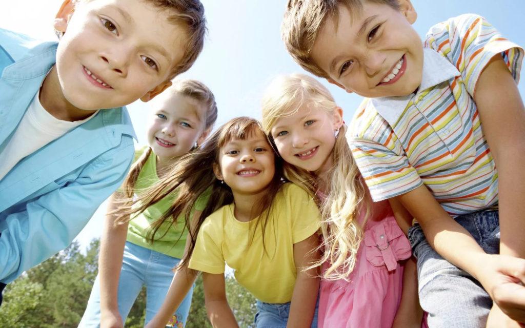Что посмотреть с детьми в Сочи
