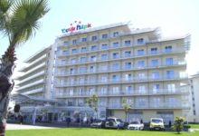 Сочи Парк Отель 3