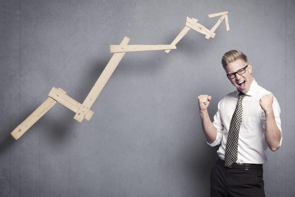 5 привычек успешных людей: начни жизнь заново