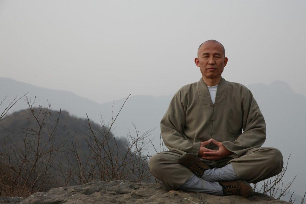 Японская мудрость: кратко и в точку