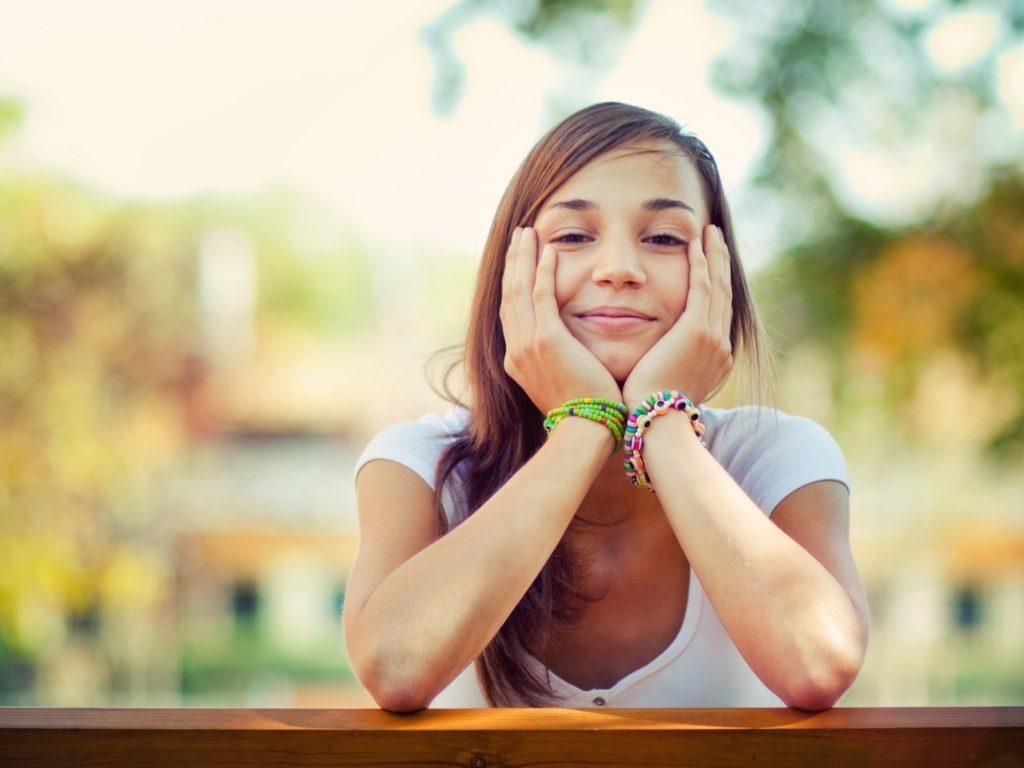 Самообладание: польза или вред? Как научиться контролировать эмоции