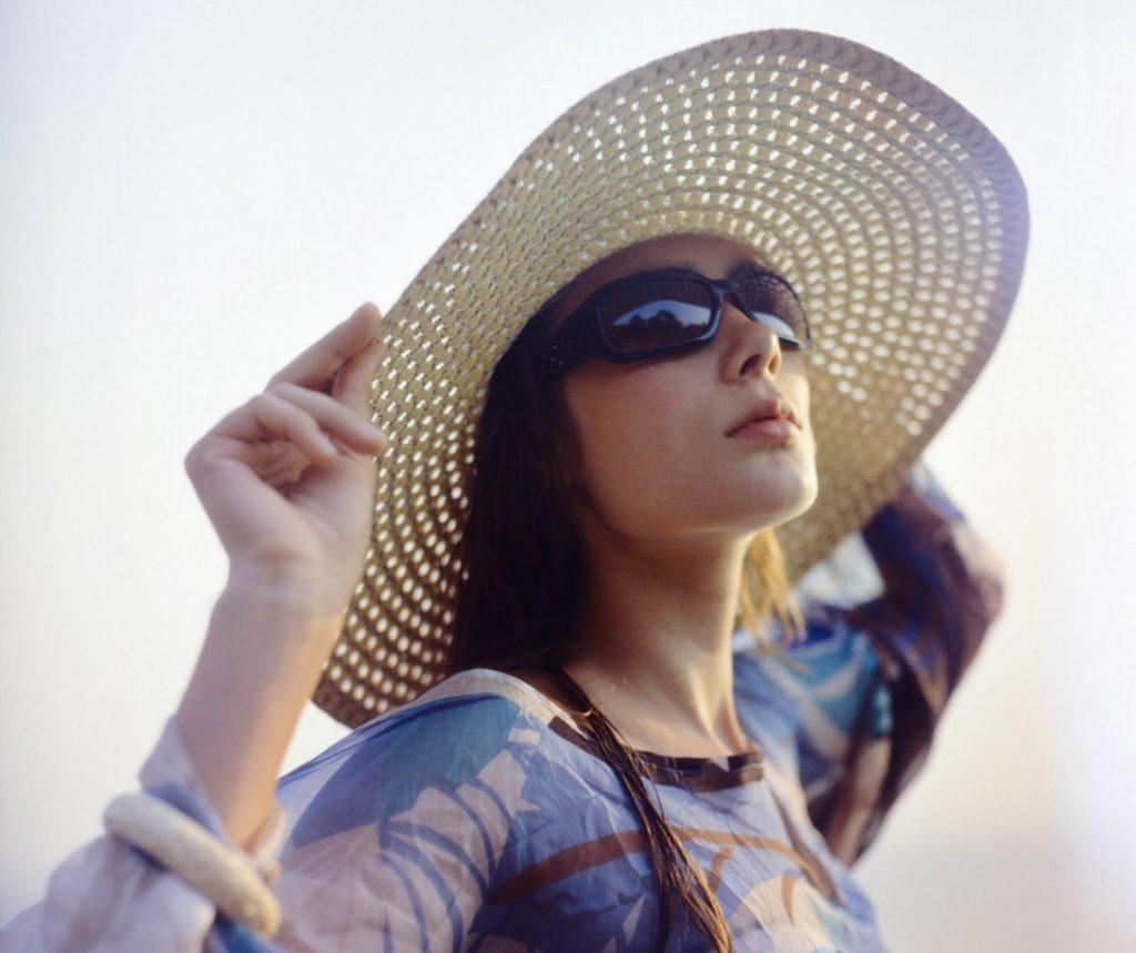 5 самых трендовых идей для весеннего образа