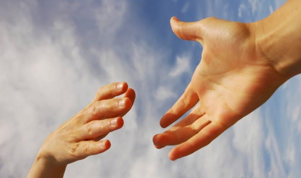 Обладаете ли вы даром эмпата? Типичные признаки