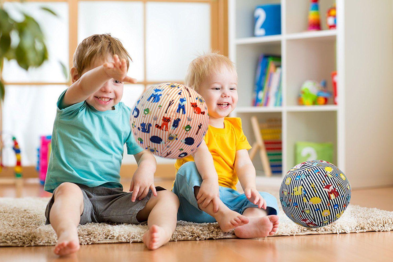 Не скучаем в майские праздники: топ-7 идей для развлечения ребенка