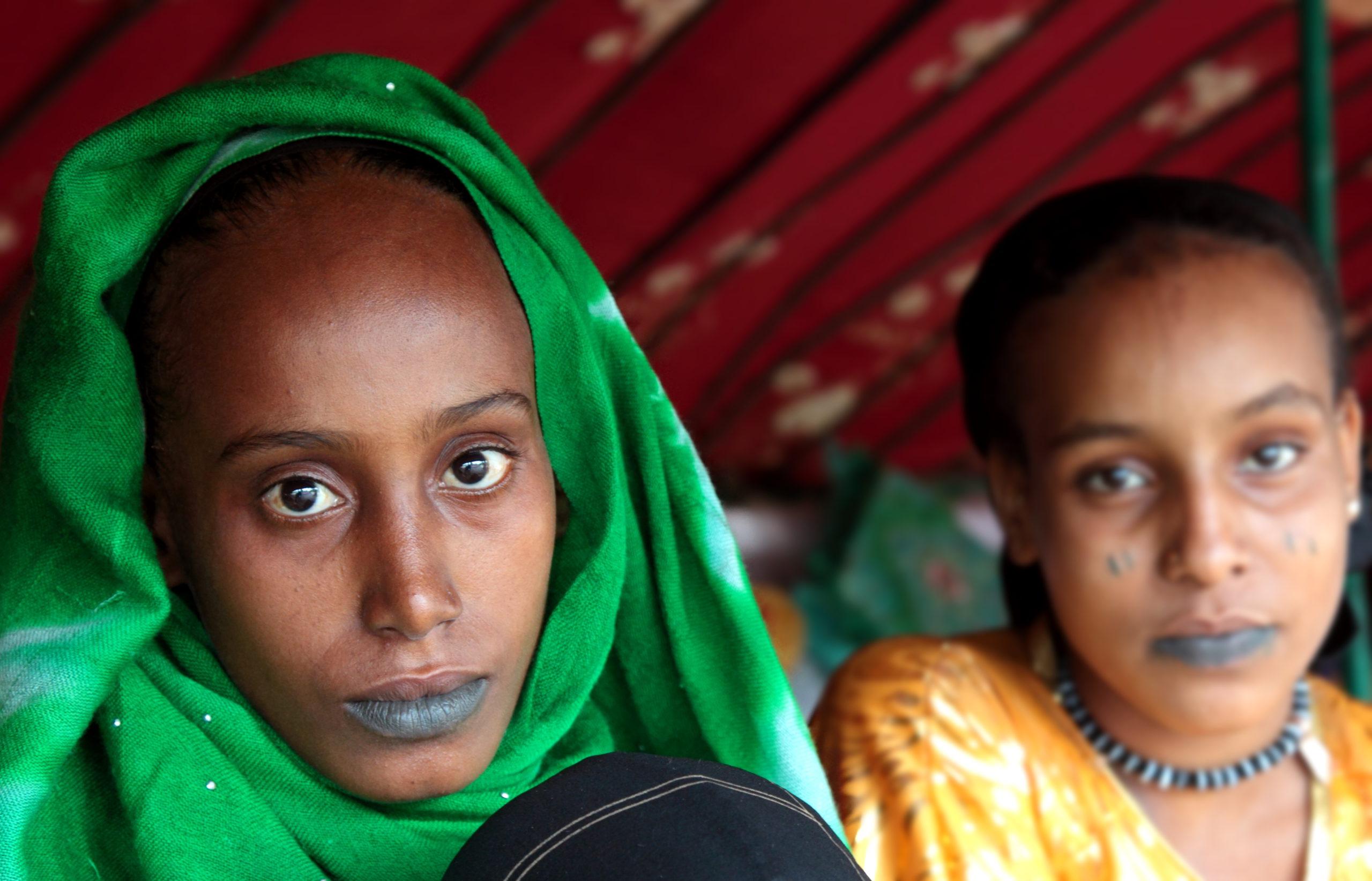 Гендерное неравенство: топ-10 худших стран по уровню равноправия полов