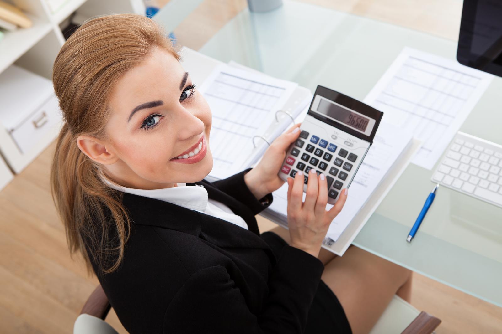 Бухгалтер на дому рекомендации курсовая разница облагается ндс или нет