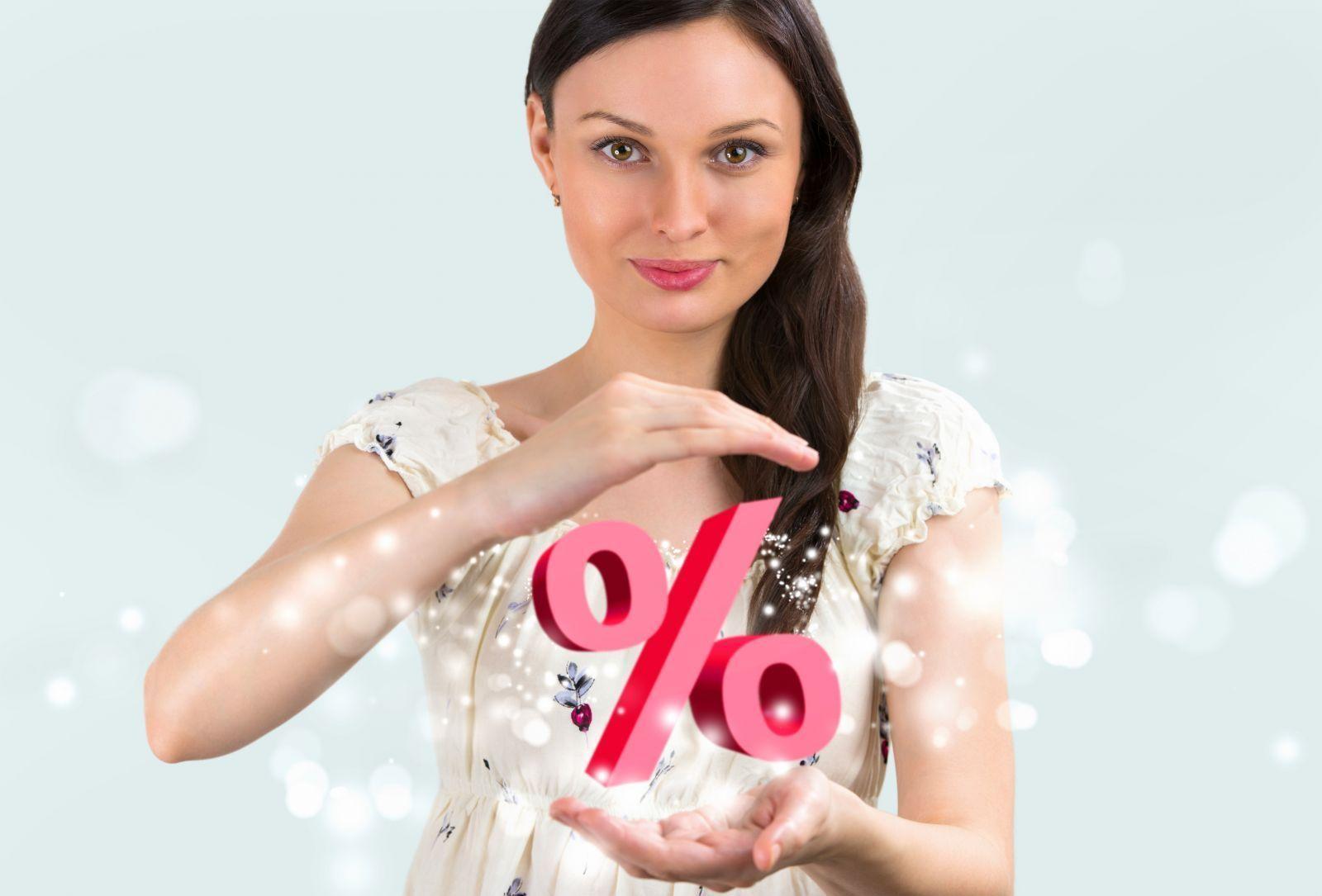 10 финансовых советов на каждый день и на всю жизнь