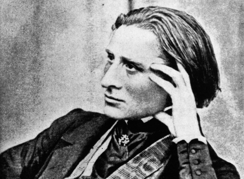 Топ-7 интересных фактов о Ференце Листе: гений своей эпохи