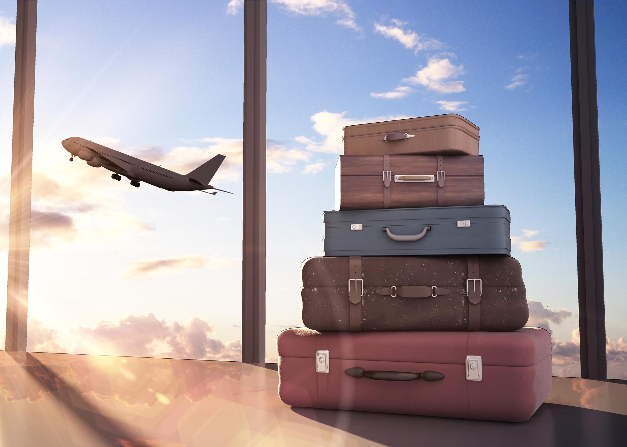 Риски на минимум: в каких случаях туристическая страховка спасет за границей