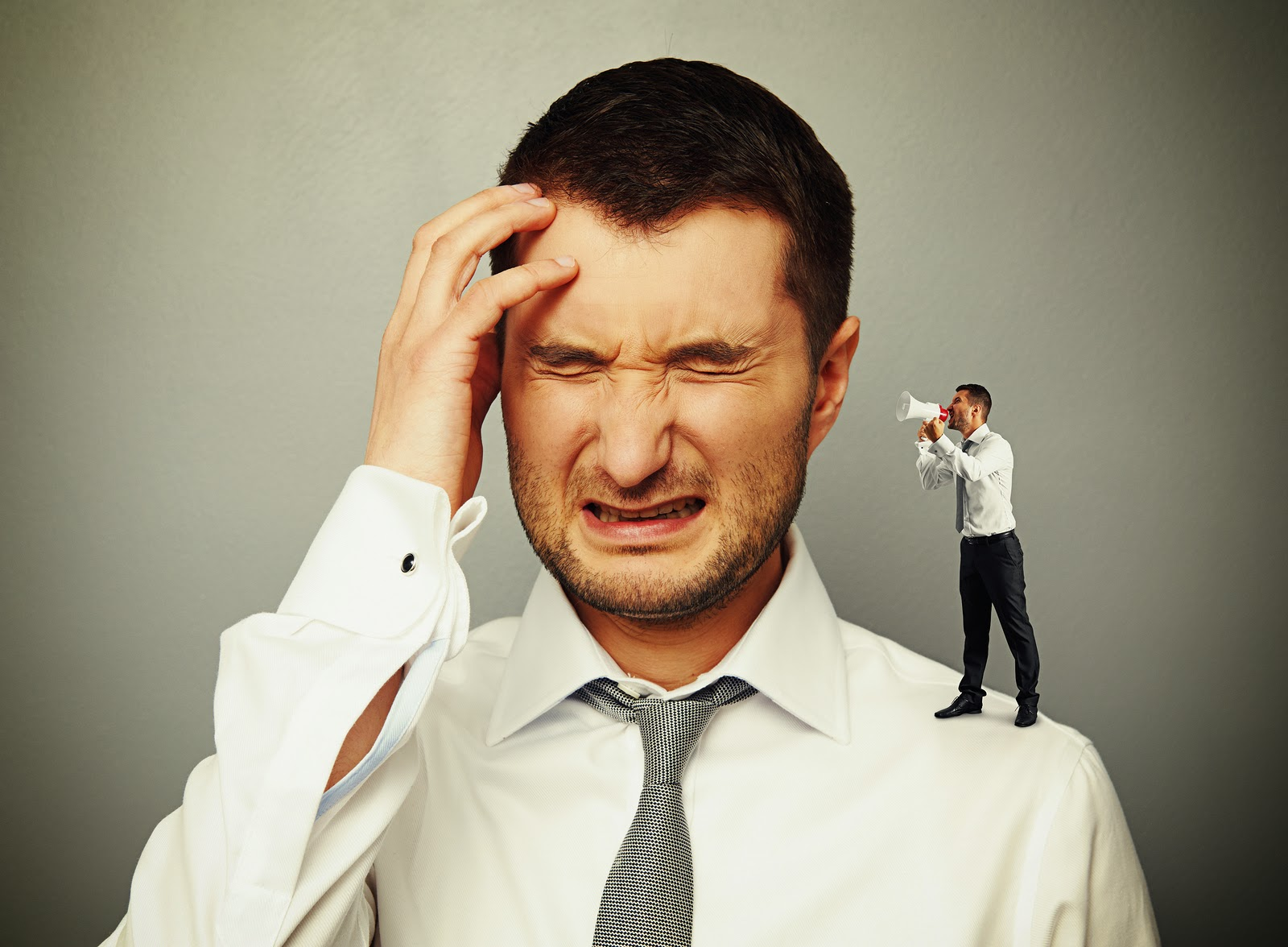 Поступаем мудро: топ-7 вещей, которые не стоит делать мудрым людям