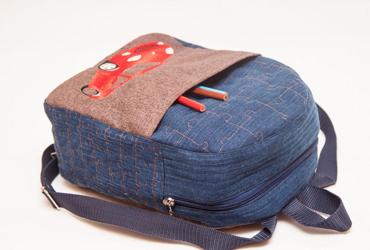 Рано в утиль: топ-10 способов превратить старую одежду в новую