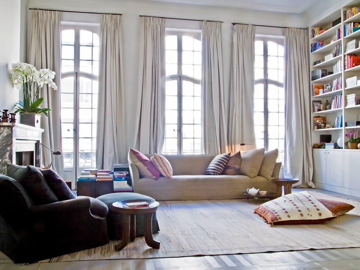 Уют в доме: 7 главных рекомендаций