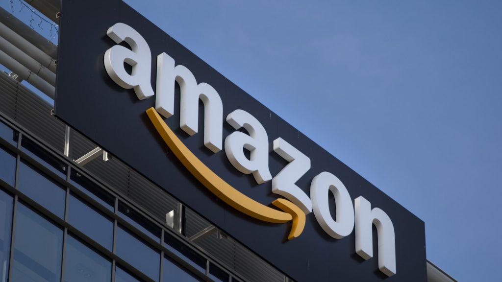 Деловой топ-10: самые дорогие компании мира