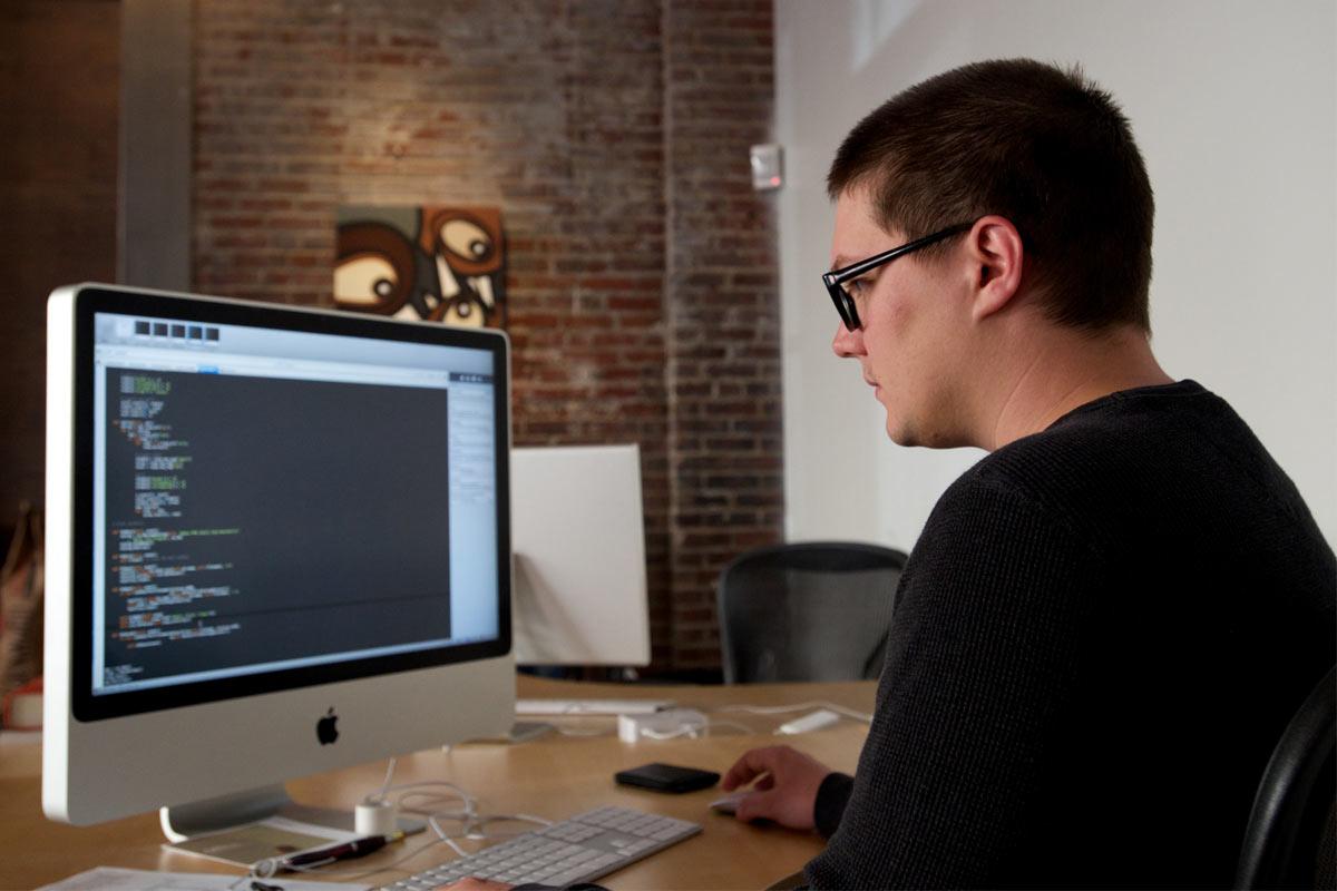Работа без графика и офиса: топ-10 лучших способов заработка в свободное время