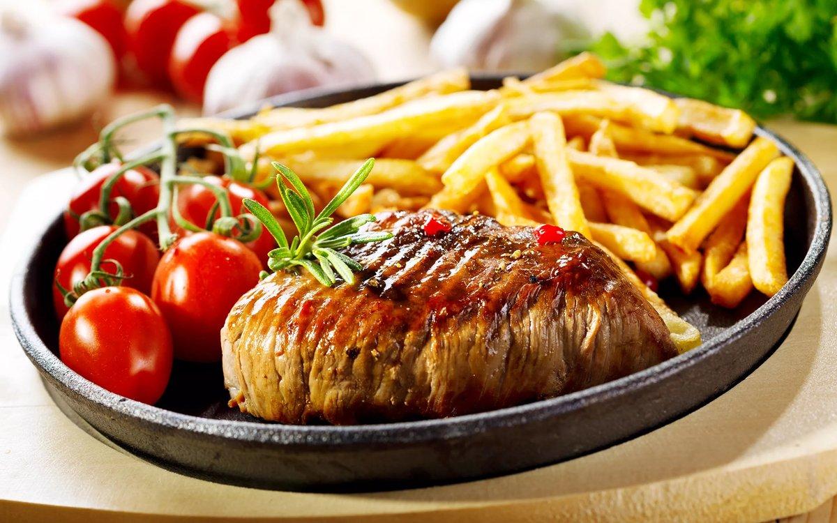 10 причин того, почему все же стоит есть мясо