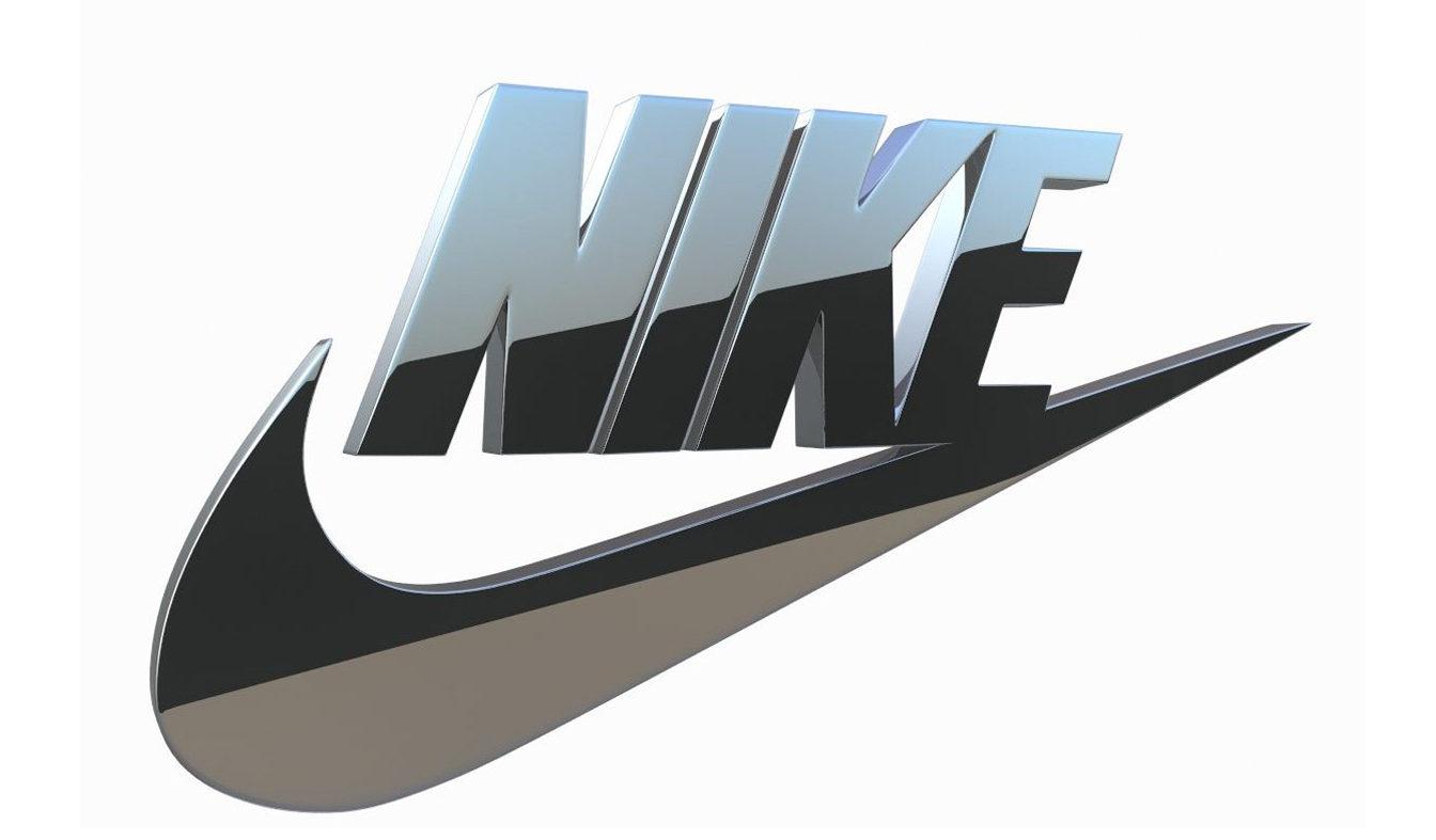 Топ-10 слоганов как причина успеха лучших мировых брендов