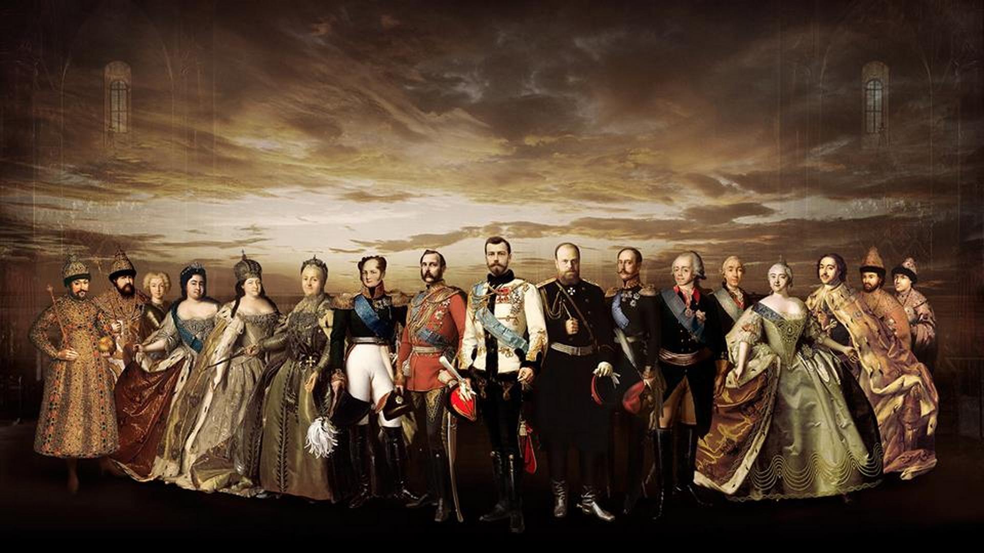 Для, картинки на тему история россии