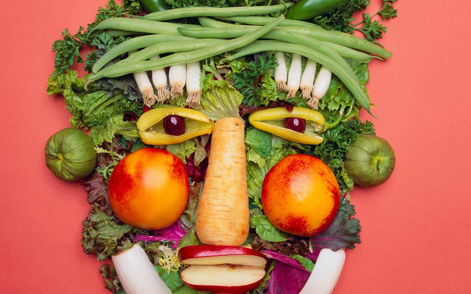 Мясо: есть или не есть? Топ-10 доводов вегетарианцев