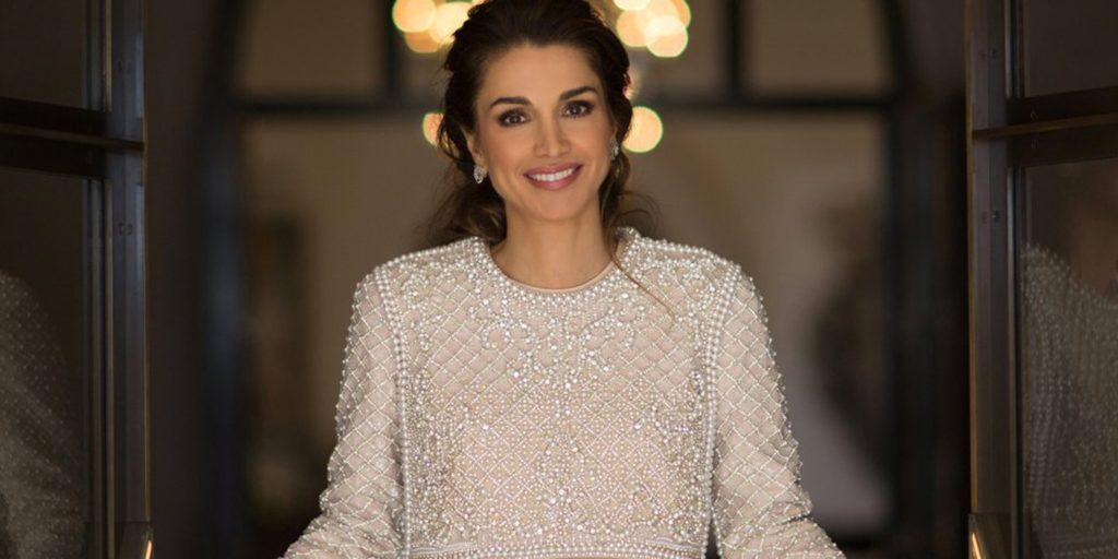 Такая удивительная Иордания: 10 интересных фактов