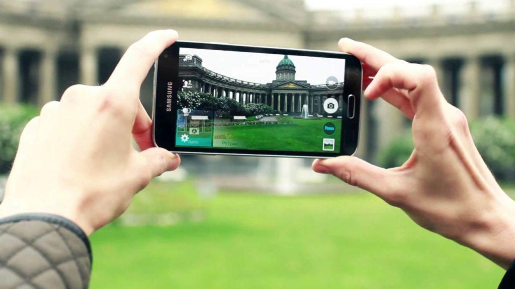 Фото на смартфон: профессиональные советы для создания фотошедевра