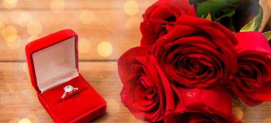 Топ-5 лучших идей подарка на 8 Марта для любимой