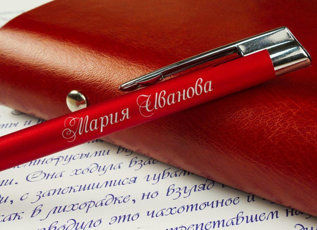 Топ-10 самых бюджетных подарков «для галочки» к 8 Марта