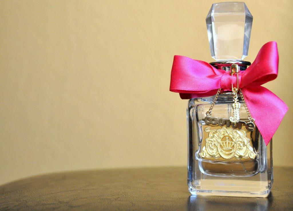 Топ-7 самых желанных подарков к 8 Марта