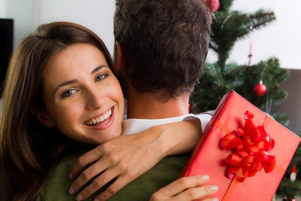 картинки тебе лучшие подарки