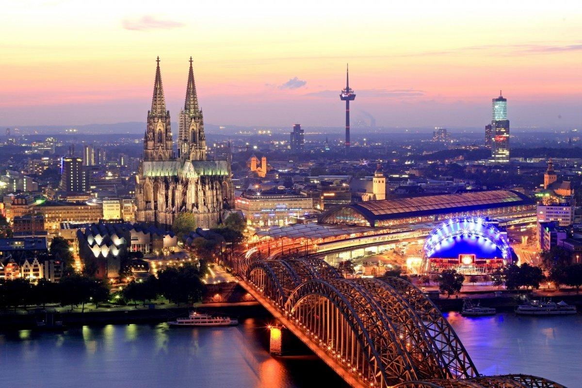 европейские столицы картинки дизайн малогабаритной двухкомнатной