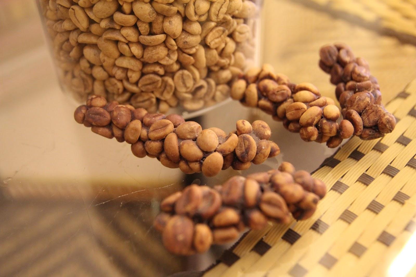 Вьетнамский кофе Лювак: чем известен, особенности приготовления
