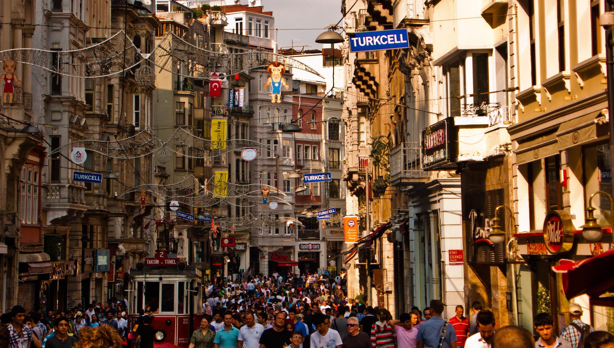 Как отдохнуть в Турции без неловких ситуаций: 5 главных ошибок туристов