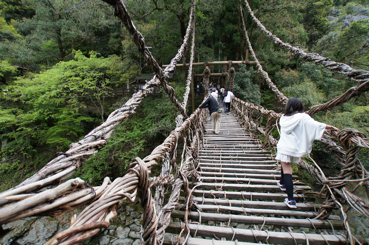 Самые большие мосты в мире Красивые опасные над водой Топ-10 фото