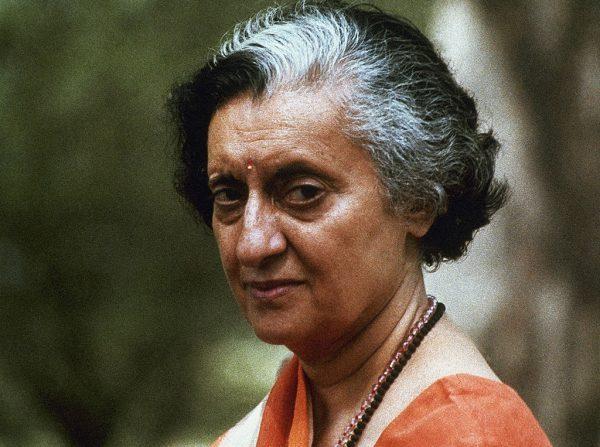 10 женщин, которые изменили мир