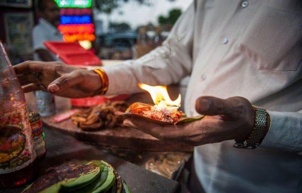10 правил индийского этикета, которые вас удивят