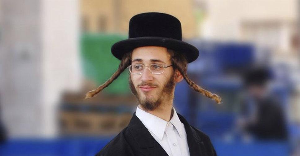 самые смешные фото евреев мужчин бурда